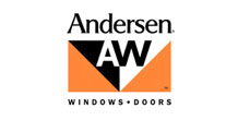 Andersen Corporation Slide Image