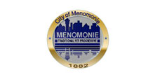 City of Menomonie Slide Image