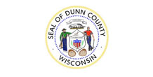 County of Dunn Slide Image