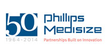 Phillips-Medisize  Slide Image