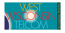 West Wisconsin Telcom Co-op Slide Image