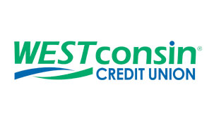 WESTconsin Credit Union Slide Image